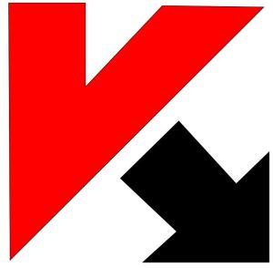 kaspersky_logo_