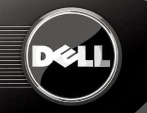 Dell Technicians